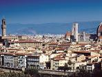 A Florence's overview