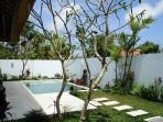 Nice villa Zitta 1bd  Bali