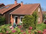 Ferienhauser Urlauberdorf 62