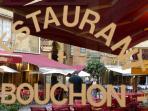 Lyon et ses 'fameux bouchons'