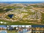 The Mar Menor Golf Resort