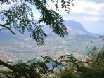 Avellino Wine Country - Sip the Fiano di Avellino, Greco di Tufo, Taurasi, and Aglianico
