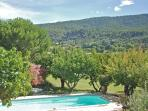 Ma Provence  - Lovely House inside Aups village