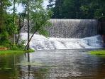 The Falls at Highland Lake