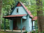 Romance Cottage 96593