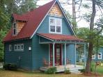 Property 96578