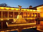 MUSEO VELLAS ARTES DE BILBAO.
