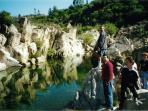 Escursioni da non perdere...in Sardegna