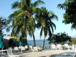 Key Largo is sunny all year round!
