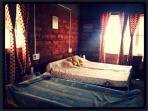Bedroom - 1