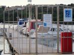 Porto/Port Volme