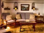 Comun Living Room