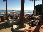 Beach mmm.....