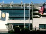 Croke Park Stadium/football/concert arena
