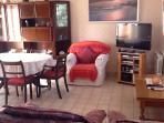 Dinning Room / Lounge