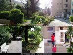 External View - Neighborhood
