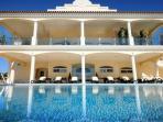 Town House - Quinta Do Lago, The Algarve, Portugal