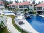 Samui Holiday Homes- Great offers at Choeng Mon Gardens