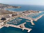 Ibiza Nueva is nestled conveniently between Ibiza town, Marina Botofoch & Talamanca