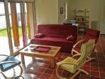 salon  -  living room  -  wohnzimmer