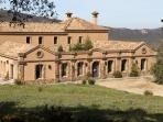 Magnificent Hacienda