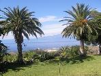 views of La FInca Hoya GRande