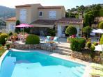 Villa Gardiette