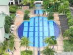 poolview penang apartment