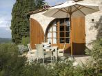 Luxury apartment chianti - Divina Toscana