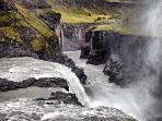 River Hvítá