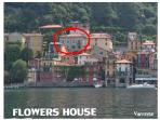 FLOWERS HOUSE  Varenna Flats