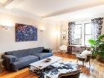 West 96th Street - onefinestay