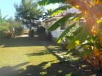 Southfork Garden