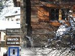 Langwies - Village Shop