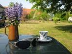 Superb Burgundy Farmhouse, Guedelon, Vezelay ...