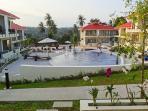 Choengmon Gardens Resort