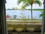 1st Class Beach Villa best location, Fr $79/night