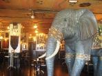 Mombassa Bar