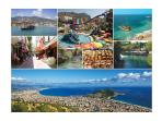 around and about Alanya - something for everyone!