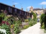 Grafton Mews Holiday Cottage, Chipping Campden