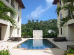 A5 Surin Andaman Apartments