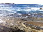 Med coast