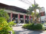 The Plaza @ Surin Beach
