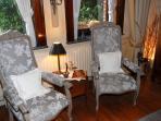Gîte et chambres d'hôtes B&B Belgique Bruxelles Brabant-Wallon Ittre Golf