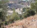 Xanthos Amphitheatre