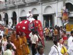 Esala Perahera: a guide to Sri Lanka's Tooth Festival