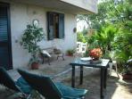 IBISCUS veranda