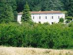 Domaine Lapeze
