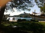 slano harbour