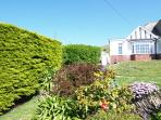 Gorgeous location in Woolacombe